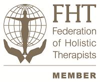 FHT member-logoWEBSITE