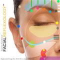 Facial_reflexology_pic