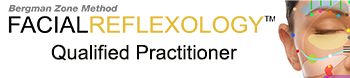 Qualified-Practitioner-logo