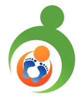 kids reflex logo