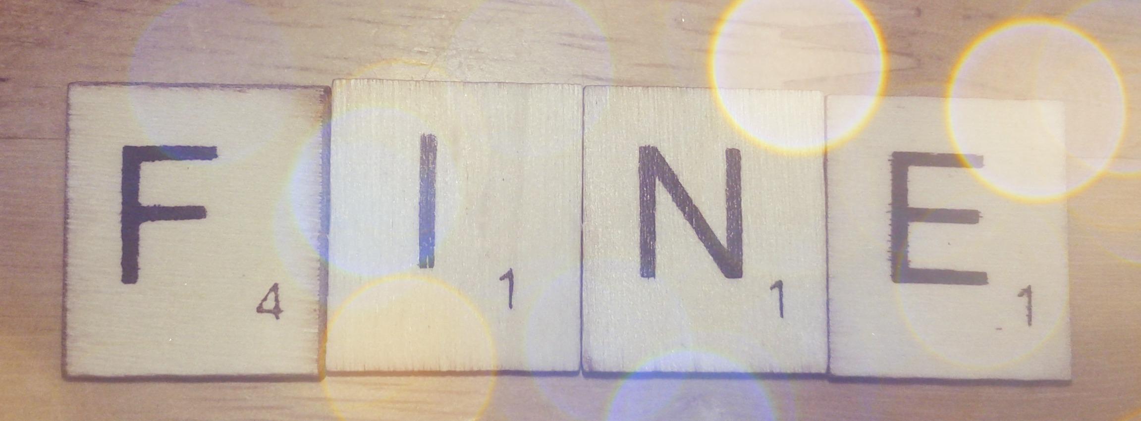 Fine 2.1